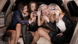 Limo service night out Kitchener / Waterloo Kitchener Area image 6