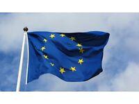 UK Permanent Residence – UK visa - Immigration advice - Free Initial consultation!