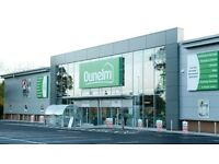 Warehouse Team Leader for new store Opening in Friern Barnet
