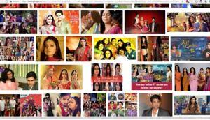 ++Urdu iptv Channels FREE Trial + Local Channels