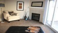 Family Friendly Clareview Townhomes for Rent