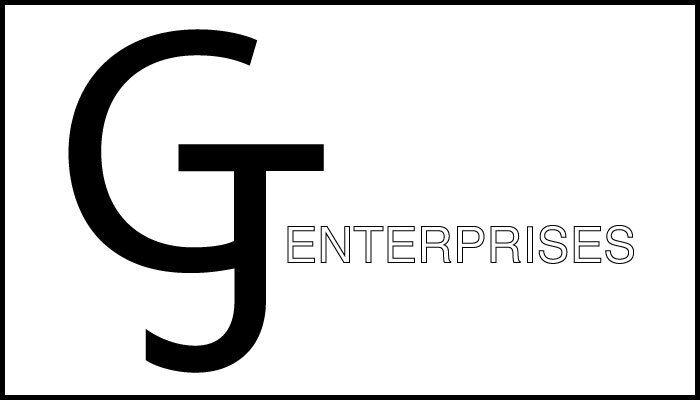 GJ Enterprises 1