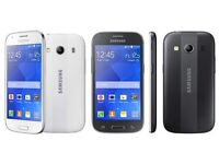 Samsung Galaxy Ace style Unlocked Android sm-g310