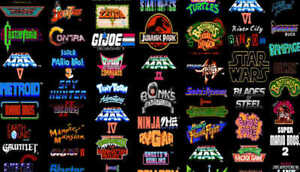 Retro Gaming Packages from 4,000 to 26,000 Games on Raspberry Pi
