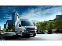 Courier Drivers Multi drop deliveries for small parcels. Own or hired van drivers.