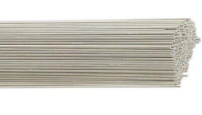 Er4043 Aluminum Tig Welding Rod Tig Welding Wire 4043 18 36 1 Lb Box Tig Rod
