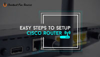 +1 (888) 597-3962 Cisco Router Technical Support Phone Number