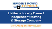 Looking for Movers and Professional Moving Packers