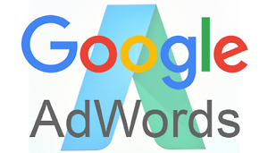 Google Adwords Potts Point Inner Sydney Preview
