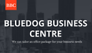 Business address . Mail management . Live answering Milton Brisbane North West Preview
