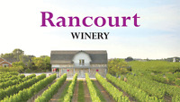 WINERY SALES PART TIME FRENCH