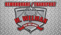 RECYCLAGE WELMAN RECHERCHE AUTOS CAMIONS SCRAP