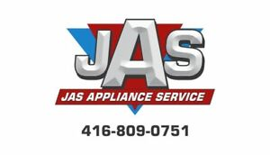 Appliance repair brampton mississauga caledon malton
