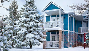 Carriage Hills Timeshare (RCI) Vacation Ownership for Sale