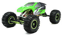 Kevys RC Hobby Shop Repairs And Mods To Hobby Grade RC's