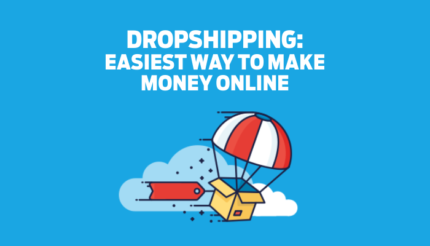 Online Store / Business Development Plus Training