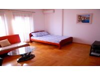 Rent a flat in Podgorica, rent an apartment, rentals, lettings, accommodation