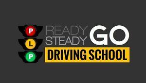Ready Steady Go Driving School Strathfield Strathfield Area Preview