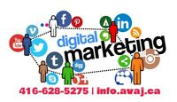 We help you Accelerate your Business