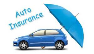 CHEAP AUTO INSURANCE ~ SAVE UPTO 60%