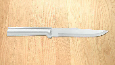 Rada R106 Stubby Butcher Knife American made kitchen cutlery Left/R handed Buy 4