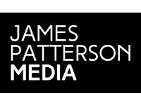 Wedding Videographer - James Patterson Media - High Quality, Affordable, Personal Wedding Videos