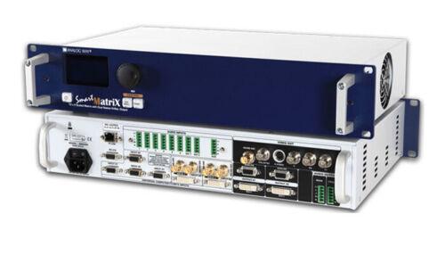 Analog Way Smart MatriX - SMX 200 -  (Make an Offer)