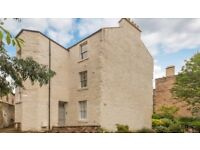 One Bedroom Flat Ground Fl, Newigton, 26 West Crosscauseway, The Meadows