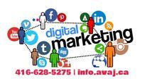 CONTACT US FOR DigitalMarketing..SocialMediaMarketing..SEO..SEM