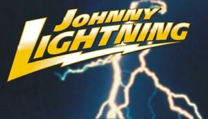Johnny Lightning ........Electrical Solutions.....639-4755