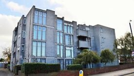 2 Bedrooms Purpose built flat available Bedwell Court, Broomfield Rd, Dagenham, Romford RM6 6DR.