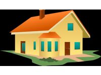 Want to buy houses...!!