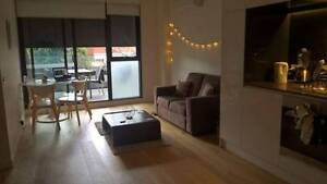 Brand New and Beautifully Decorated FITZROY North Apartment Fitzroy Yarra Area Preview