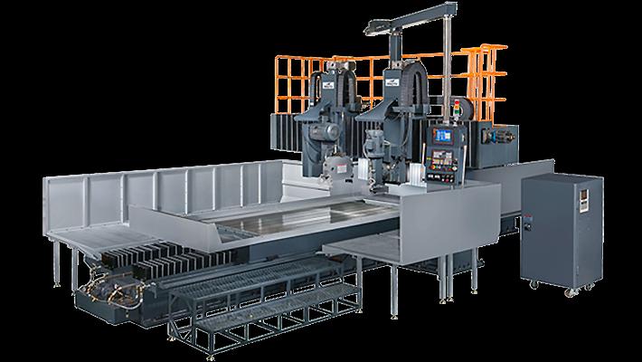 Toolmann Machinery Sales