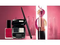 Avon Representative Edinburgh
