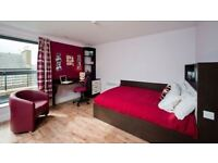 *AVAILABLE +350 ROOMS AROUND LONDON! ALL INCLUDED! NEWLY REFURBISHED PROPERTY! NO AGENCY FEES!