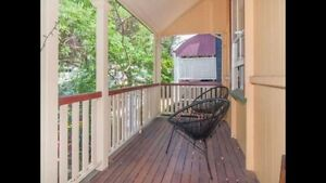 HOUSEMATE WANTED IN PADDINGTON Paddington Brisbane North West Preview