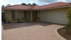 Furnished room available for female working professionals Thornlie Gosnells Area Preview