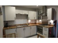 1 Bedroom Flat to rent Cliveden Court-NO FEES