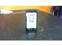 HTC DESIRE 510 ************6MTH GUARANTEE***************