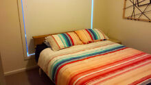 FULLY FURNISHED HOUSE - CHEAP & GREAT LOCATION! Point Cook Wyndham Area Preview