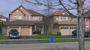 Over 50+ FORECLOSURES Calgary NW NE SW SE Homes for Sale