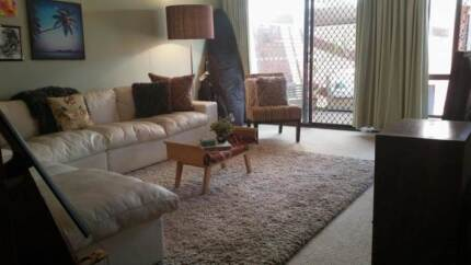 Private Master Room for Rent in Karrinyup