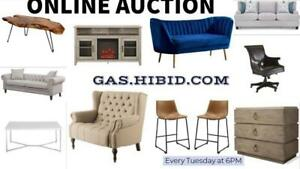 Great Deals on Modern & New Furniture!