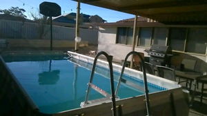 ALL BILLS INCLUDED, NBN Wi-Fi, excellent location, Pool, Foxtel Stirling Stirling Area Preview