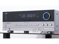 Harman Kardon AVR 235, 7.1 Surround Sound System with Speakers & Sub