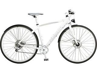 Peugeot RG-01 urban mens bike  brand new!