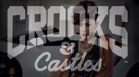 crooks and castles gear free