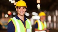 GENERAL LABOUR HIRING NOW! Newmarket