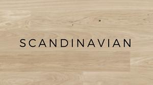 SCANDINAVIAN French Oak Engineered Timber Flooring - Installation Melbourne CBD Melbourne City Preview